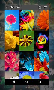 Download Gallery 1.15 APK
