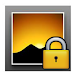 Download Gallery Lock (Hide pictures) 4.9.1 APK