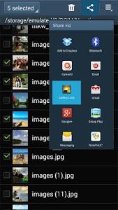 Download Gallery Lock (Hide pictures) 4.9.1 APK