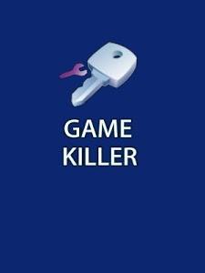 Download Game Killer 4.2.0 APK