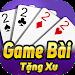 Download Game bai Online Mien phi  APK