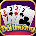 Download Game bai online, game danh bai 1.0 APK