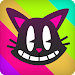 Download Game for Cats 2.0.0 APK