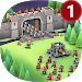 Download Game of Warriors 1.1.12 APK