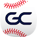 Download GameChanger Baseball & Softball Scorekeeper 6.40.0.0 APK