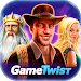 Download GameTwist Slots: Free Slot Machines & Casino games 5.1.1 APK