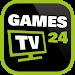 Download Games TV 24 2.1 APK