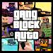 Download Gang Block Auto: San Andreas 3.0 APK