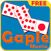 Download Gaple 1.3 APK