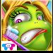 Download Garbage Monster Messy Makeover 1.0.4 APK