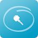 Download Garda Mobile - Otocare 4.0.1 APK
