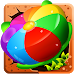 Download Garden Frenzy  APK