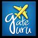 Download GateGuru, feat. Airport Maps 1.0.8 APK