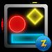 Download Geo-Jump 1.2 APK