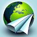 Download GeoFlyer Europe 3D - Offline Maps GPS Routing 2.2.1 APK