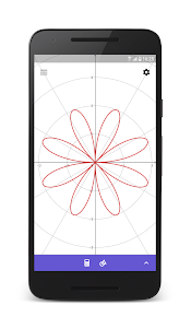 Download GeoGebra Graphing Calculator 5.0.485.0 APK