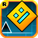 Download Geometry Dash 2.111 APK