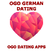 Download German Dating Site - OGO 1.1.0 APK