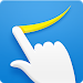Download Gestures - UC Browser 1.0.3.0 APK