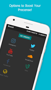Download Get Followers Fast 2.0.0 APK