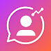 Download Get Followers Monitor for More Likes 1.1.0 APK