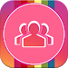 Download Get More Followers For Instagram Simulator 2018 1.0 APK