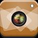 Download GifRus 1.1 APK