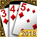 Download Gin Rummy 2.14.20 APK