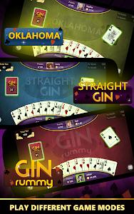Download Gin Rummy - Offline 1.1.5 APK