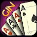 Download Gin Rummy - Offline 1.2.0 APK