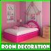 Download Girls Room Decoration 2017 1 APK