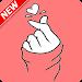 Download Girly Wallpaper 1.1 APK