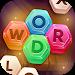 Download Hidden Wordz 2.8 APK