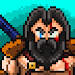 Download Gladiator Rising: Roguelike RPG 1.048 APK