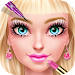 Download Glam Doll Salon - Chic Fashion 1.10 APK