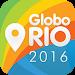 Download Globo Rio 2016 14.0 APK