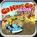 Download Go Kart Go! Ultra! 1.0 APK