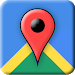 Download My Online Location GPS Map 3.1 APK