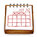 Download Goal Tracker & Habit Calendar 2.1.1 APK