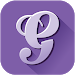 Download Goalist: Day Planner, To-Do, Time & Goal Tracker 6.0.2 APK