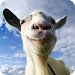 Download Goat Simulator 1.4.19 APK