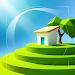 Download Godus 0.0.57 APK