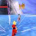 Download Goku Evolution Mortal 1.0 APK