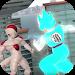 Download Goku Last budokai tenkaichi 1.0.8 APK