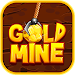 Download Gold Mine 5 APK