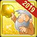 Download Gold Miner Classic 1.10.52 APK