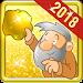 Download Gold Miner Classic 1.10.38 APK