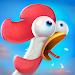 Download Golden Farm : Idle Farming Game 1.9.2 APK