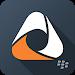 Download BlackBerry Access 2.10.2.1389 APK