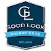 Download Good Look Barber Shop 2.2 APK